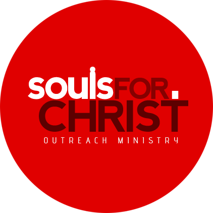 Souls For Christ